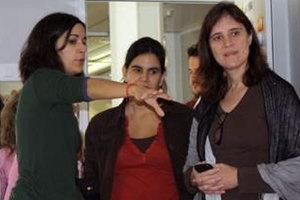 espana-educacion-paraguay-la-viceministra-de-educacion-de-paraguay-visita-escuela-activa-en-barcelona$599x0-1